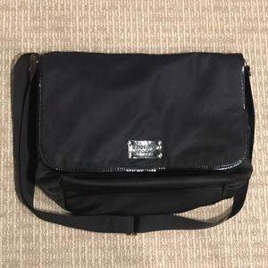 Kate Spade Messenger Baby Bag